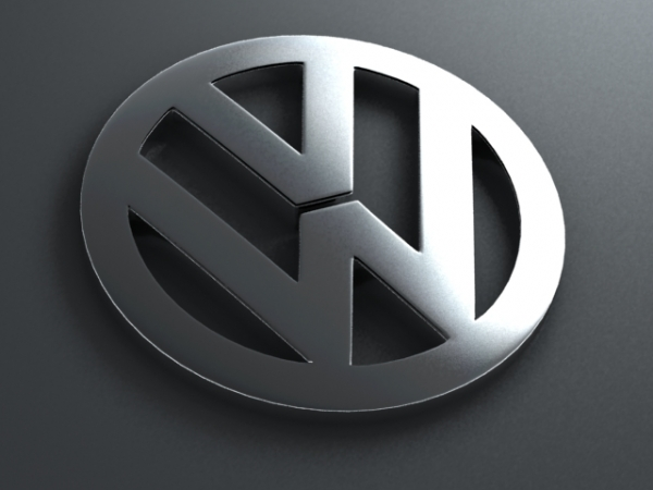 http://www.deadlysins.info/wordpress/wp-content/uploads/2010/01/volkswagen2.jpg