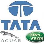 TataJaguarLandRover