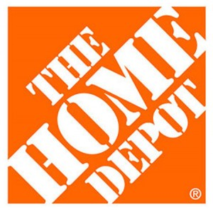 home depot