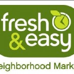 fresh-n-easy