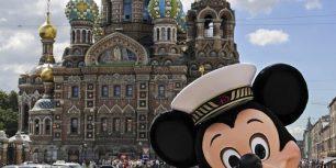 MickeyMouseRussia