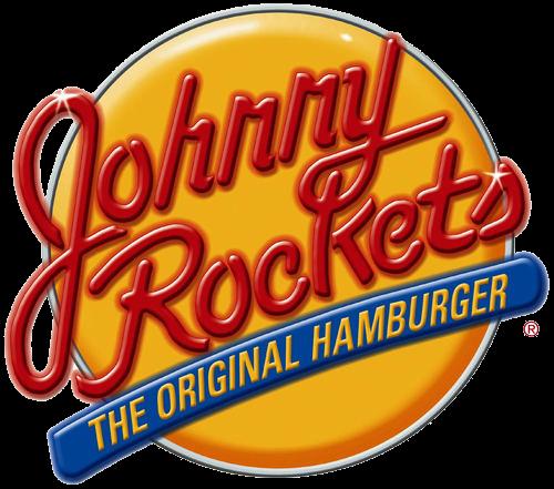 Johnny_Rockets_logo