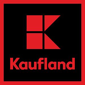 kaufland-logo-353033943B-seeklogo.com