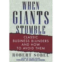 when-giants-stumble1