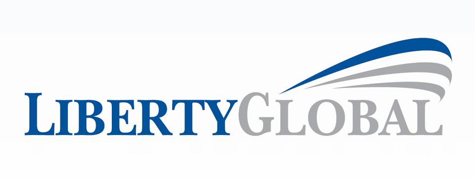 liberty-global2