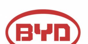 Daimler BYD
