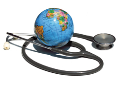 global_healthcare