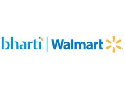 Wal-Mart Bharti
