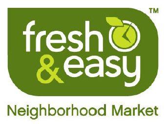 fresh-n-easy