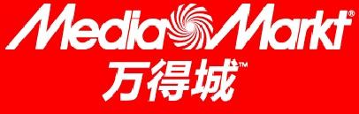 mediamarkt-china