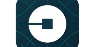20160202-uber-new-logo