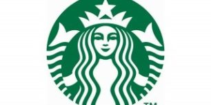 Starbucks_Logo_Hi-res
