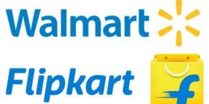 walmart-flipkart-780x405